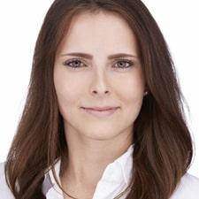 Sarah Burghard